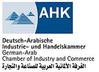 Offizielles Verbindungsbüro der AHK Ägypten